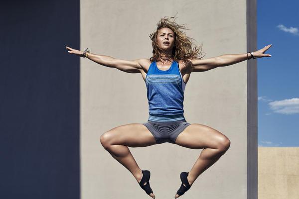 Nike_Women_Alex_Hipwell2_native_600