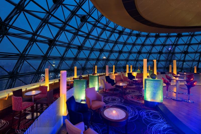 radisson-blu-hotel-shanghai