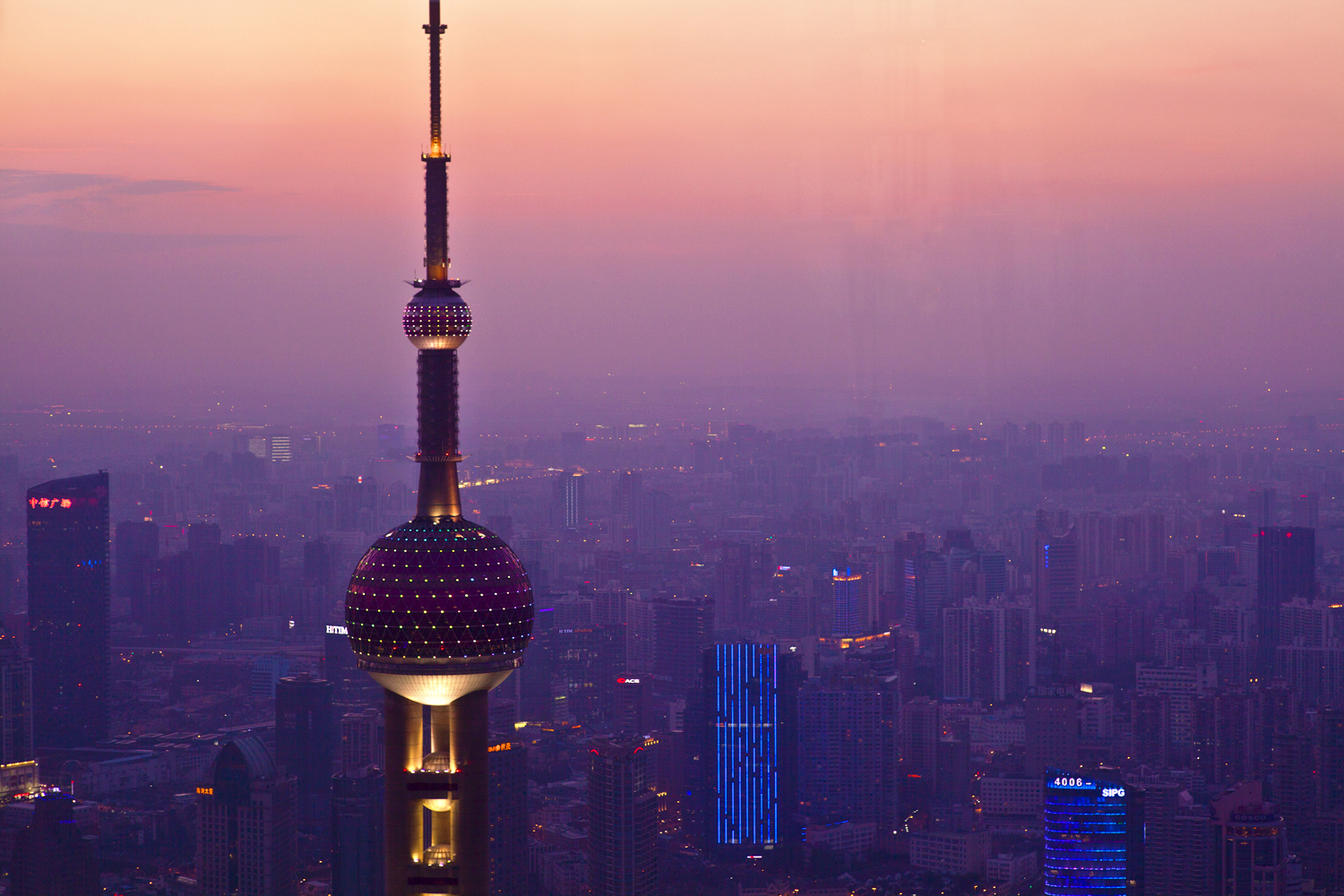 Shanghai_oriental_pearl_tv_tower