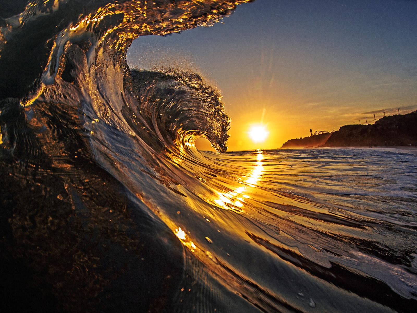 sunrise_surf__california.jpg