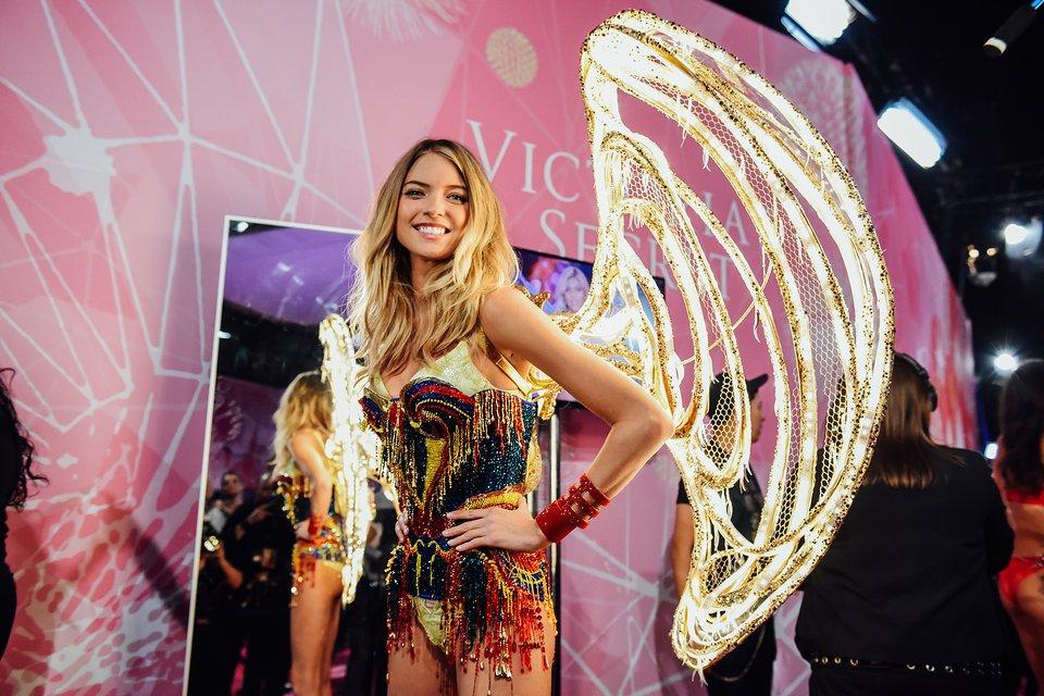 tommy-ton-victoria-secret-fashion-show-2015-011