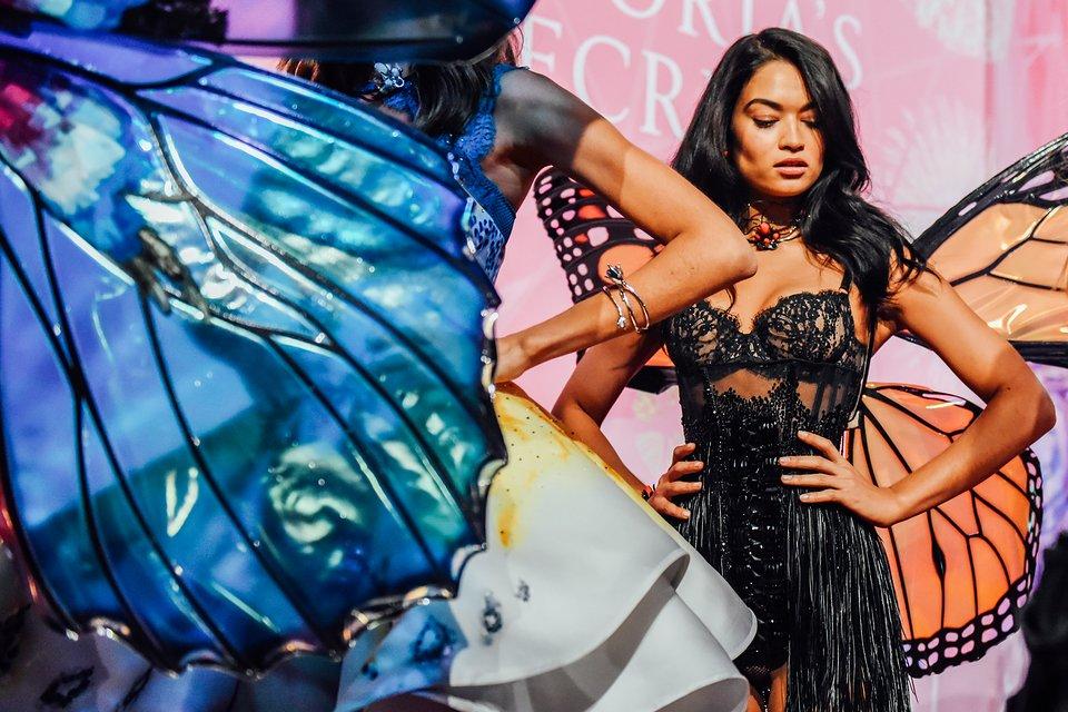 tommy-ton-victoria-secret-fashion-show-2015-09