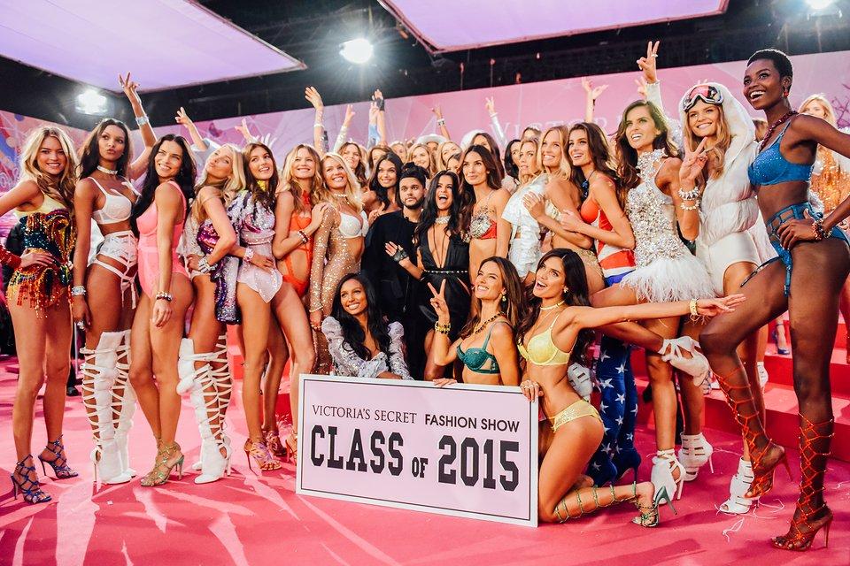 tommy-ton-victoria-secret-fashion-show-2015-18