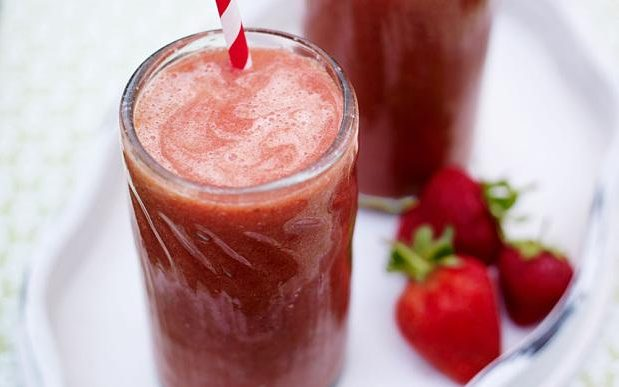04_Strawberry_smoothie-large_trans++pJliwavx4coWFCaEkEsb3kvxIt-lGGWCWqwLa_RXJU8
