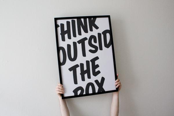 think_3